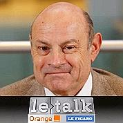 Posez vos questions à Jean-Marie Le Guen