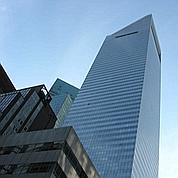 Bénéfice meilleur que prévu pour Citigroup