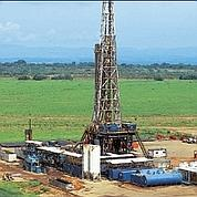 La Chine investit dans le pétrole vénézuélien