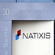 Natixis cède ses activités de capital-investissement
