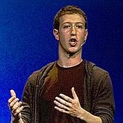 Facebook étend son emprise sur le Web