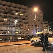 L'État veut reconquérir la France des quartiers