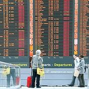 Comment se renseigner sur le trafic aérien ?