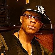 Guru, légende du rap, est mort