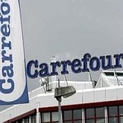 Carrefour poursuit Casino en justice