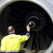 Cendre : les moteurs non certifiés