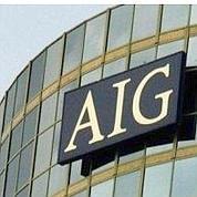 AIG pourrait poursuivre Goldman Sachs