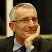 SNCF: Pepy gagne son bras de fer