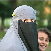 Burqa : les modalités envisagées