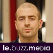 Beezik invente le téléchargement gratuit