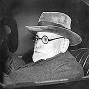 Le procès fait à Freud