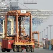 UE-Japon: accord de libre-échange en vue