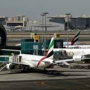 Aérien : un coût à 1,7 Md pour les compagnies