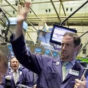 Les lendemains grecs font douter les marchés