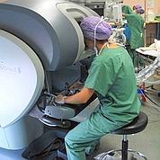 La survie après cancer s'améliore en France