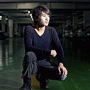Han Han, dandy et star des blogs