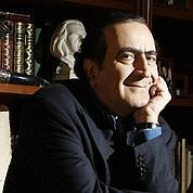 Michel Sogny, la musique sans soupir