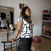 Microcrédit : un filon exploité aux dépens des pauvres