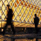 Expo universelle : la France sort le grand jeu