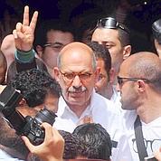 Nouvelles crispations  du pouvoir égyptien