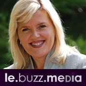 France TV : «un possible maintien de la pub»