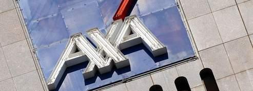 Axa revient sur le marché du capital investissement