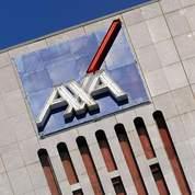 Axa revient au capital investissement