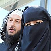 Polygamie : la gauche dénonce une «opération politicienne»