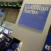 Nouvelles accusations contre Goldman Sachs