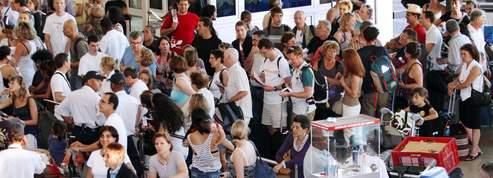 Moins de 3.000 Français restent bloqués à l'étranger