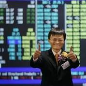Les Bourses asiatiques reprennent espoir