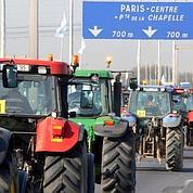 Un paysan français se suicide chaque jour