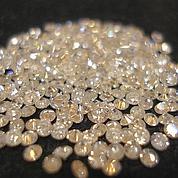 Le prix des diamants devrait augmenter