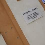 Une mosquée mitraillée à Istres