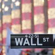 Wall Street termine la séance sans direction