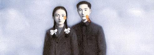 Trente ans de création chinoise au Minsheng Art Museum<br/>