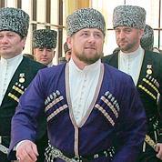 Une enquête pour meurtre cible Kadyrov