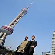 72 heures d'Orient futuriste