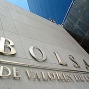 Les marchés s'attaquent au Portugal