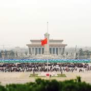 La Chine prend du poids à la Banque Mondiale