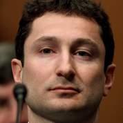 Goldman Sachs: Tourre rejette les accusations