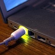 Optez pour un ordinateur à très basse tension