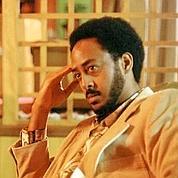 Une épopée éthiopienne