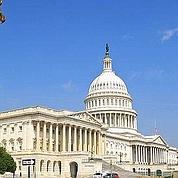 Régulation financière : le débat repoussé