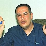 Tunisie : le journaliste Ben Brik libéré