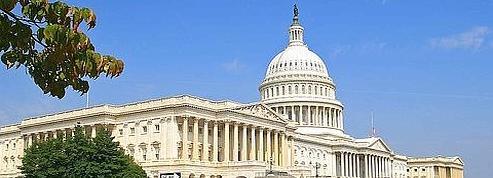 La réforme de la finance américaine dans l'impasse