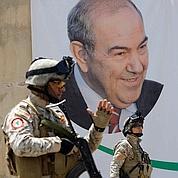 L'Irak s'enfonce dans la crise politique