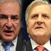 Grèce:«La confiance dans la zone euro est en jeu»