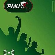 Le PMU lance sa carte de paiement