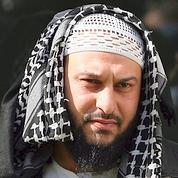 Accusations : Hebbadj contre-attaque